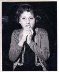 Rosemary - Kid-1